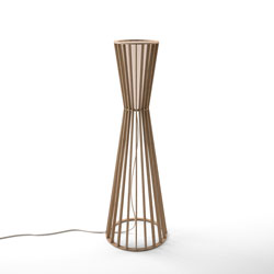 cage-lamp-floor-oak-t