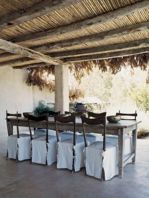 consuelo_castiglione terrasse