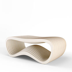nurbs-table-white