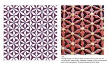 © Tù Textiles Inspiration
