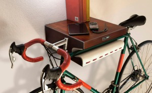 woodly bike storage 2