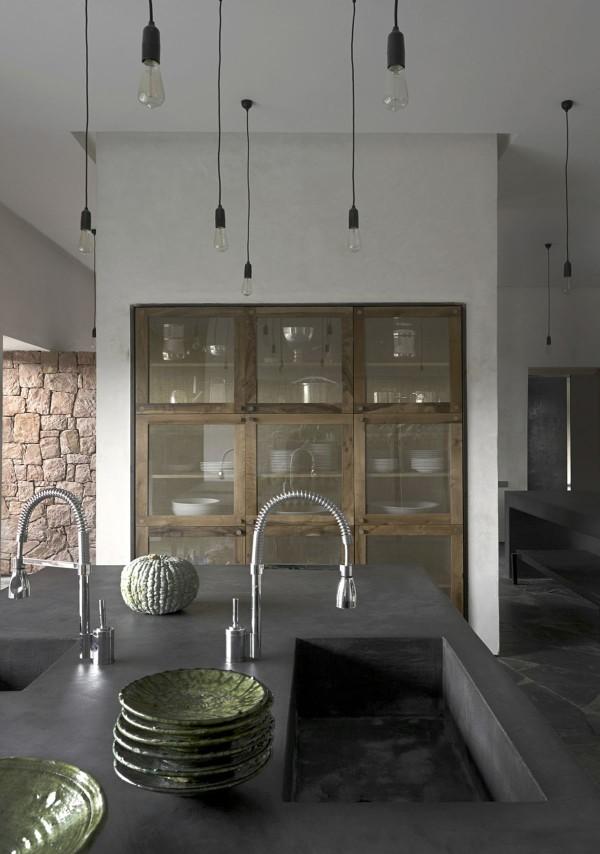 Studio-K-Villa-E-Marrakech-12-600x854