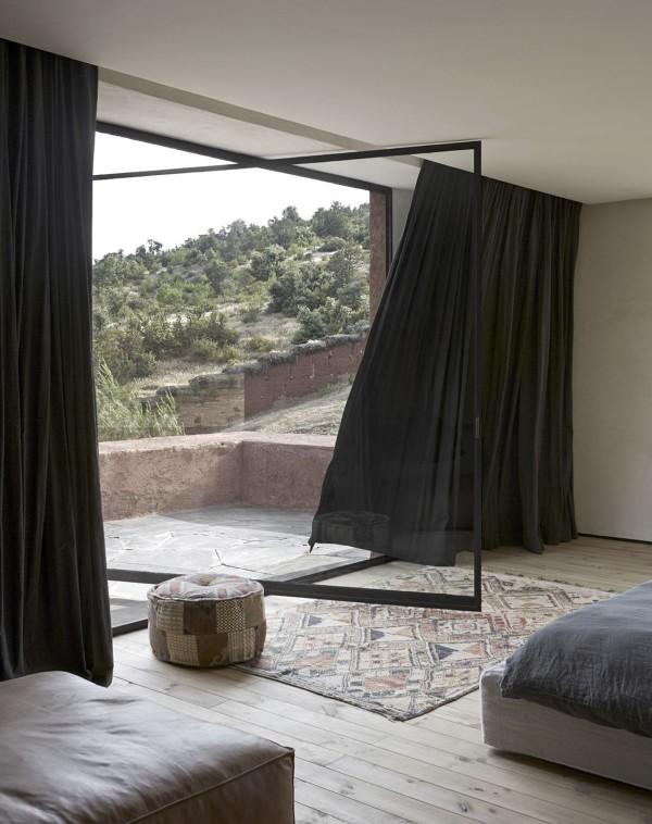 Studio-K-Villa-E-Marrakech-23-600x758