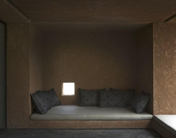 Studio-K-Villa-E-Marrakech-8-600x470