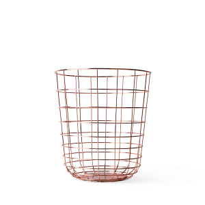 wire-bin-copper